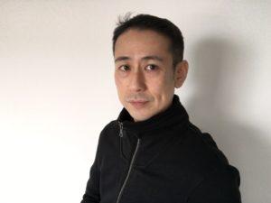 keinakazato-self