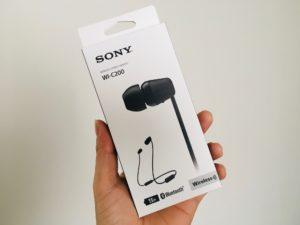 sony-wi-c200